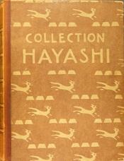 COLLECTION HAYASHI